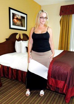 Bedroom Pics