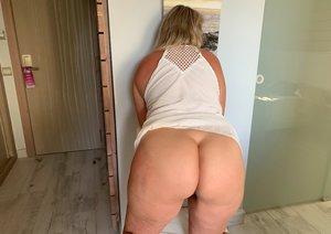 Fat Booty Pics
