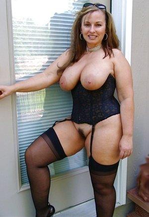 Big Ass Latina Milf Anal