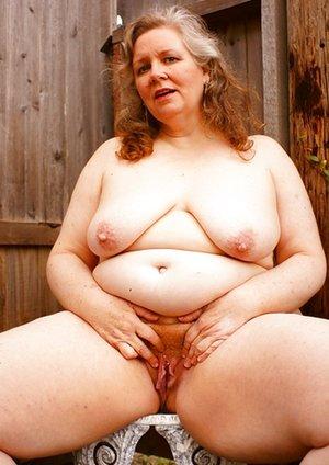 Fatty Pics