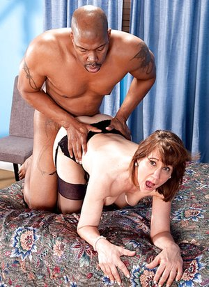 Rough Sex Pics