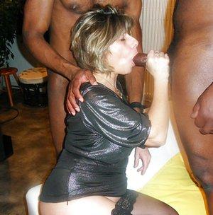 Clothed Sex Pics