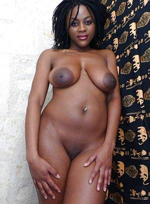 African Pics