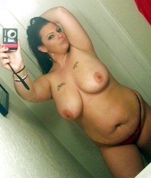 Selfie Pics